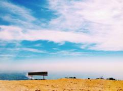 Paseo Miramar Trail, Pacific Palisades, CA