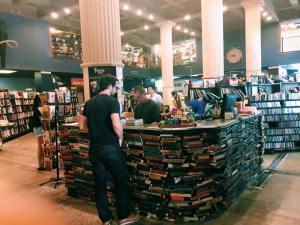 last bookstore 8