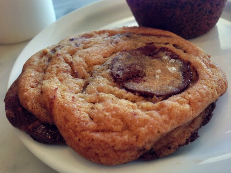 proof bakery
