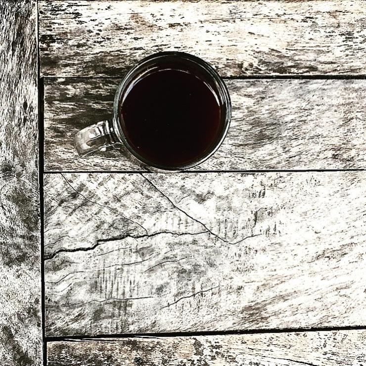 Atlas Coffee Club_Coffee Cup