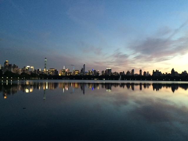 New York City Central Park.JPG